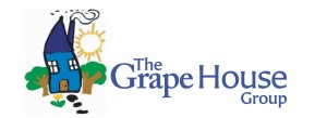 The Grape House